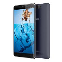 Original Bluboo X550 MTK6735 Mobile Phone Quad Core Android 5 1 Lollipop 5 5 OGS 2GB