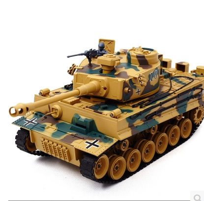RC tank@Scare 1:18,Big M1A2,Super Bomb,Music,Song,Led,Fighting,Battle,Army,Gift,Remote Control,Rotation,All Firing(China (Mainland))