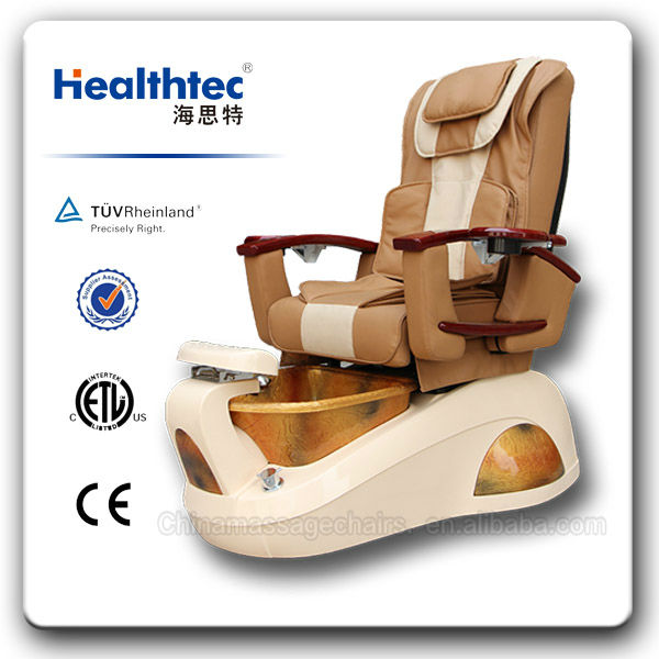 Buy Body Care Manicure Chair Nail Salon