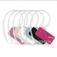 wholesale bluetooth phone handset