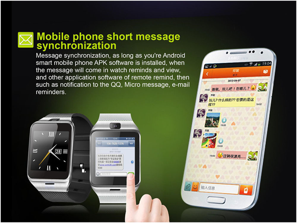 Синхронизация Календаря Iphone С Андроид