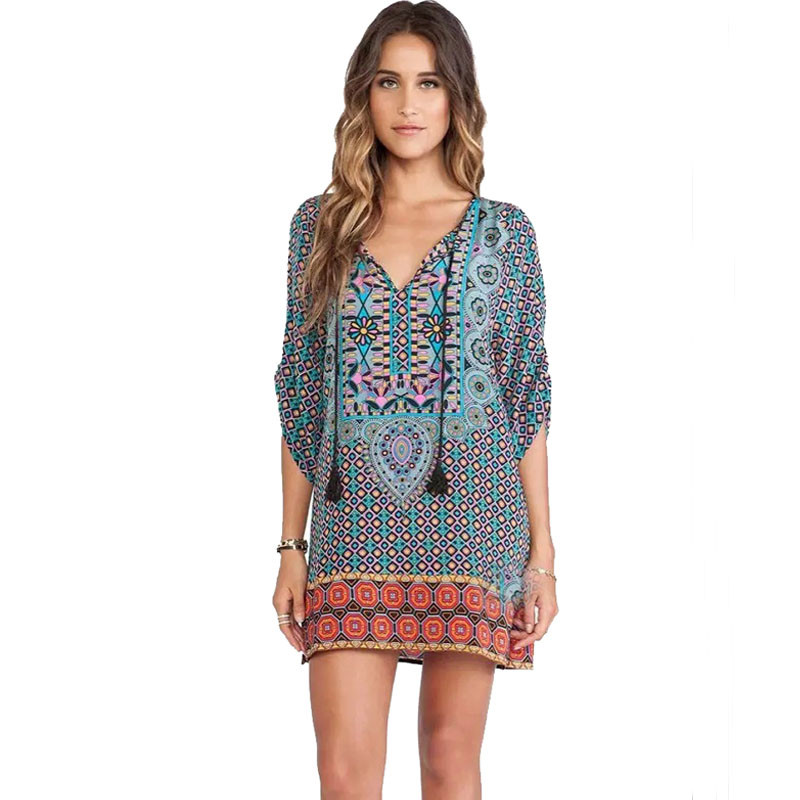 Popular Traditional Indian Dress For Women Clothes  Awwstruck  Online