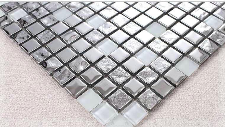 Aliexpresscom Acheter Verre cristal salle de bains
