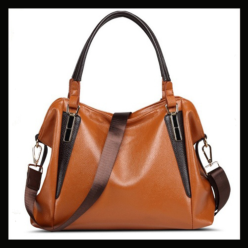 2015 New Women Messenger Bags Fashion tote Luxury Shoulder Bag Crossbody Bolsas Women Handbag vintage messenger bag