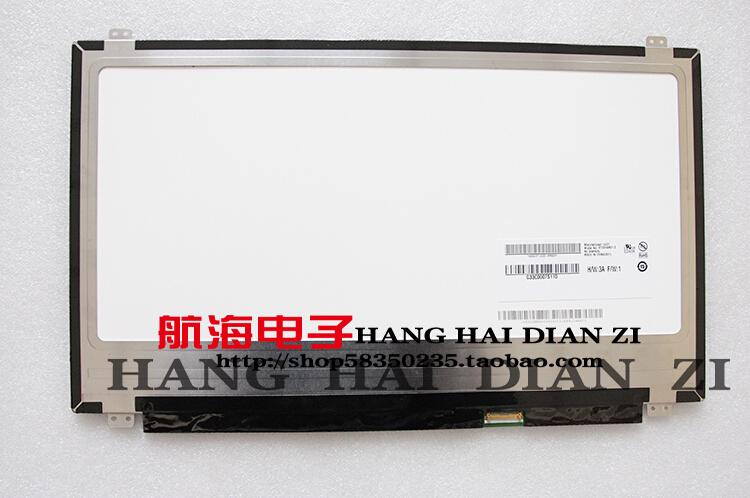 LCD Screen 15.6Brand new N156HGE-EA1EB1EA1LB1LG1EBB B156HAN01.2 B156HTN03.1 3.3 3.4 LCD Screen 1920*1080 IPS<br><br>Aliexpress
