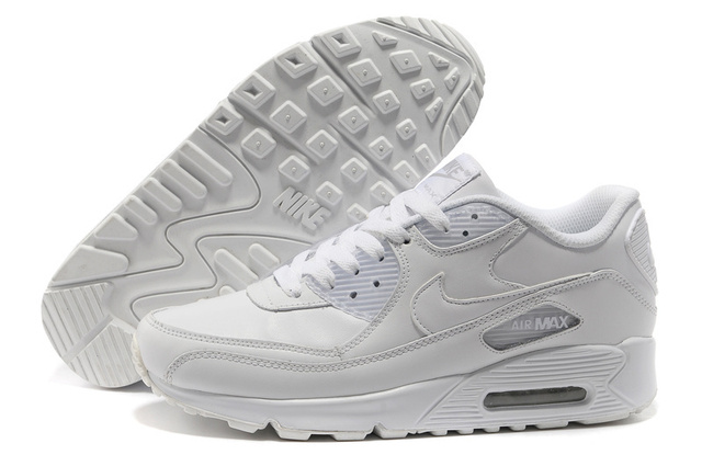 air max 90 online shop