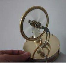 Новое низкая температура двигателя стирлинга бесплатная доставка / преподавания физики модель