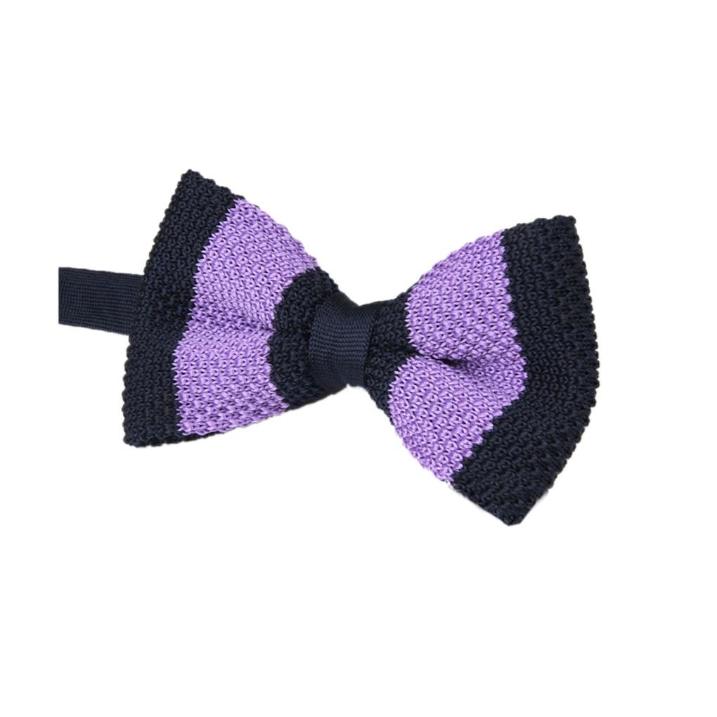 Support wholesales men's knitted bow tie leisure multicolor butterfly ties bow tie(China (Mainland))
