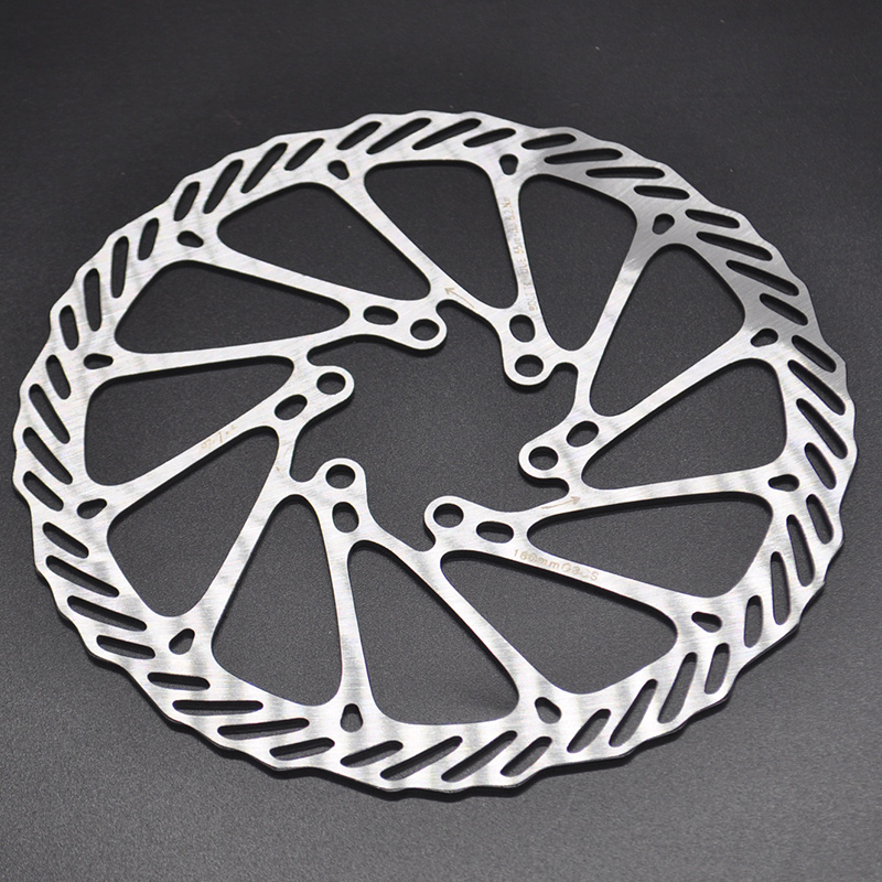product Stainless steel G3 Disc brake Rotor 160mm for Shimano XTR Deore XT SLX Alivio bike accessory bicycle parts zx*HM578W#s8