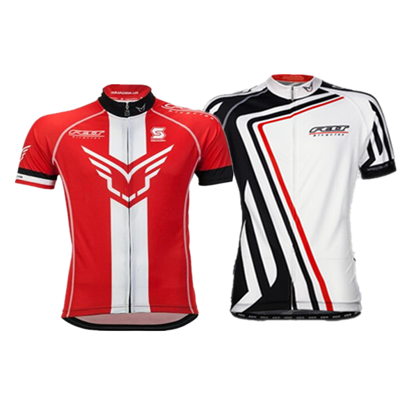 FELT Pro Team Cycling Jersey Summer Style Sport Wear Cycling Clothing for Men Breathable 2 Style Ropa Ciclismo Ropa Hot Sale(China (Mainland))