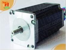 Производитель! чпу 1 шт. 425oz-в 115 мм 3.5A 4 Проводов Нема 23 Шаговый Motor57BYGH115-003 для гравировки CE & ISO Certified