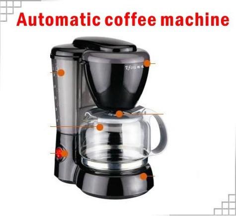coffee making machine for home