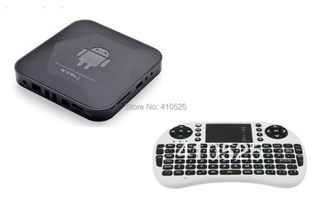 [Free UKB-500-RF Air Mouse ] MINIX NEO X5 RK3066 Dual Core Cortex A9 Google Smart Android TV Box Wifi Bluetooth USB RJ45 HDMI