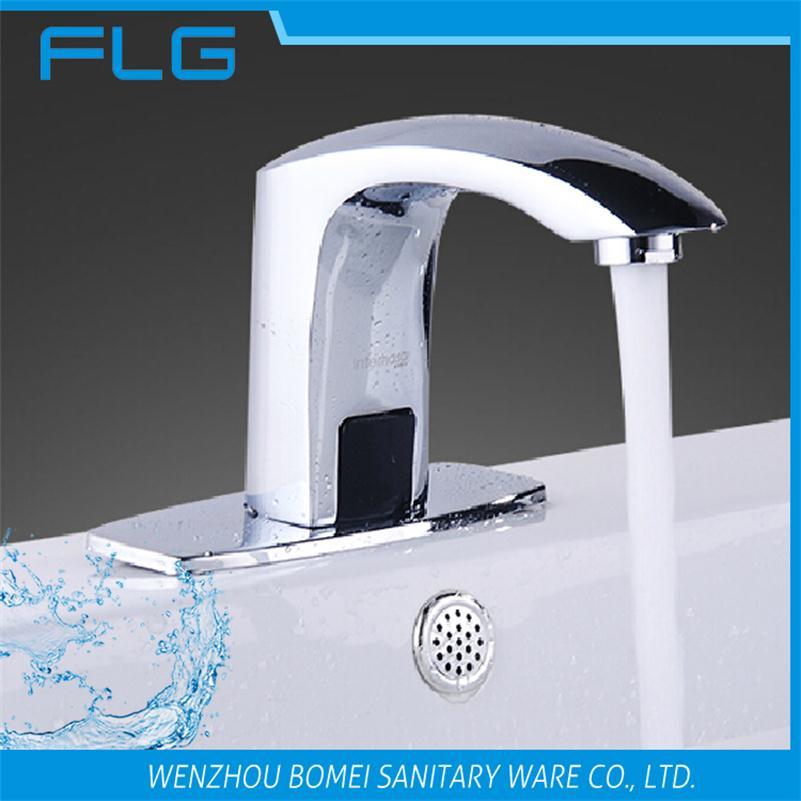 bath faucet hand shower