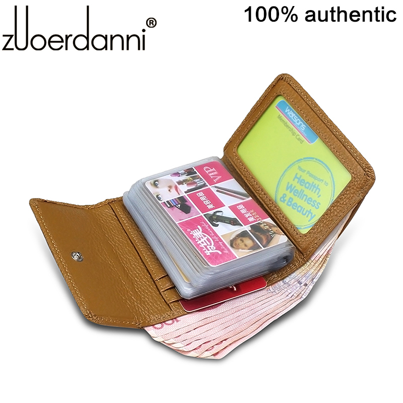 2015 Passport Cover Famous Brand Genuine Leather Credit Card Holder,women Wallet With 24 Slots Purse,luxury Gift For Hot-sales(China (Mainland))