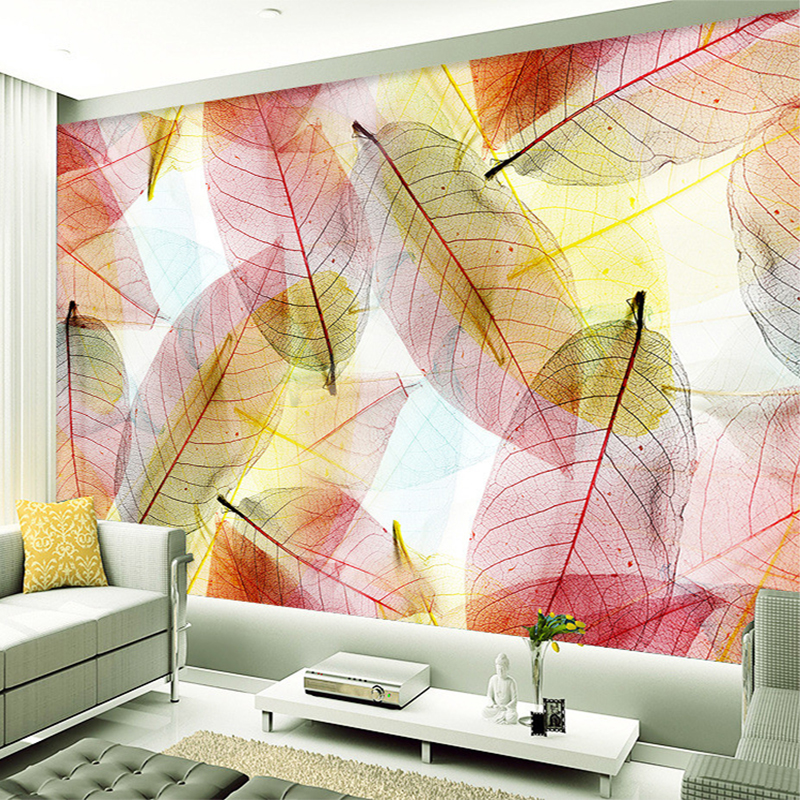 Cheap wall murals promotion shop for promotional cheap for Designer wallpaper mural