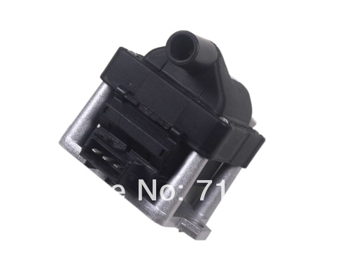 Ignition Coilpack For VW Jetta Golf MK3 6N0 905 104<br><br>Aliexpress