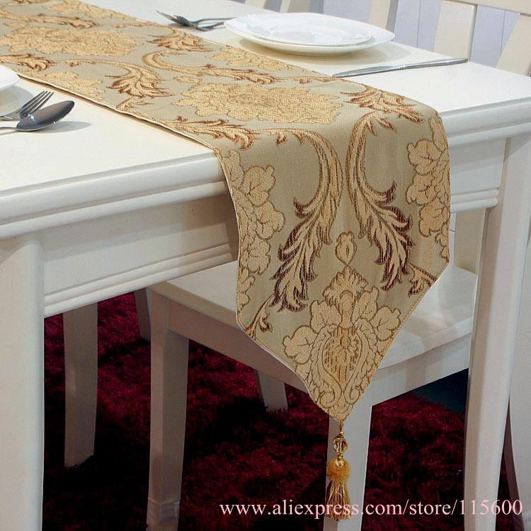 Boutique y el lujo moderno mesa de caf mesa de comedor - Manteles de mesa de comedor ...