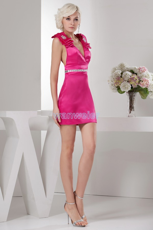 dressy formal dresses_Formal Dresses_dressesss