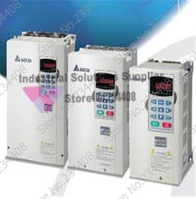 Input 3ph 220V Output 3ph Delta Inverter VE Series VFD037V23A-2 0~240V 17A 0~600Hz 3.7KW 5HP New Original