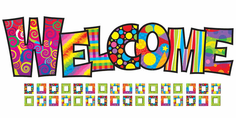welcome-colorful-text-graphic