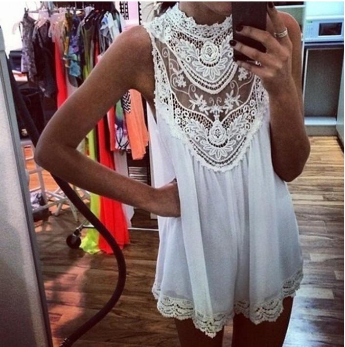 Женское платье Hi holiday Vestido Vestidos 2015 141009 женское платье hi holiday vestido vestidos 140120