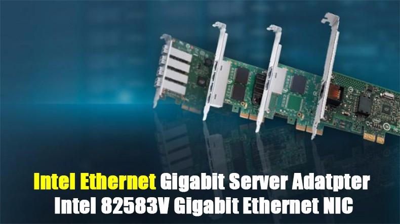 dual-intel-gigabit-lan-mini-pc-windows