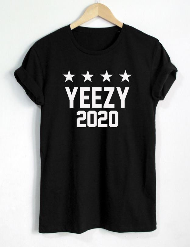 Yeezy Vert Kaki