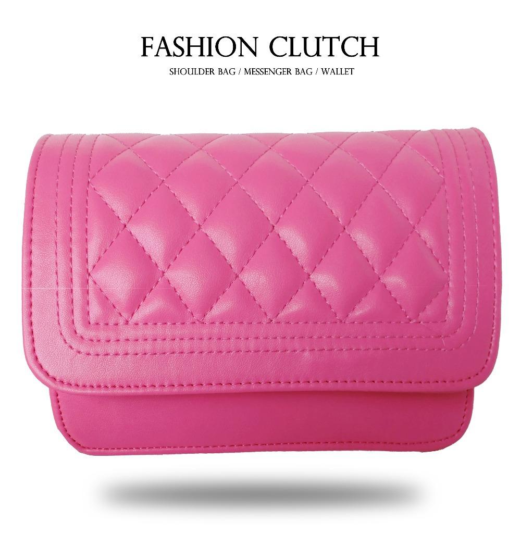 Fresh Style Tote for Lady Handbags Diamond Lattice Chains Messenger bag Fashion Crossbody Bags For Women Shoulder Bag AX005(China (Mainland))