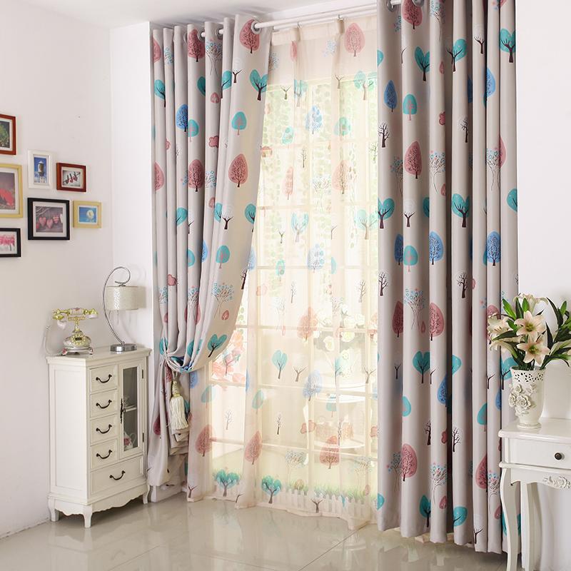 Vergelijk prijzen op hall curtain online winkelen kopen lage prijs hall curtain bij factory - Meisjes slaapkamer stijl ...