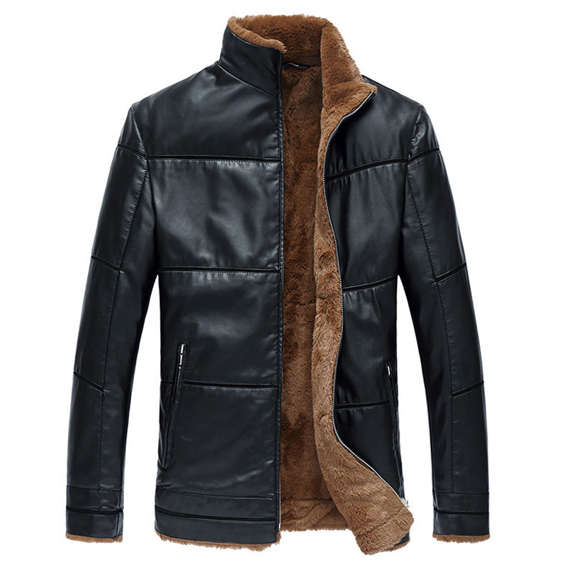 Popular Big and Tall Big Mens Coats-Buy Cheap Big and Tall Big ...