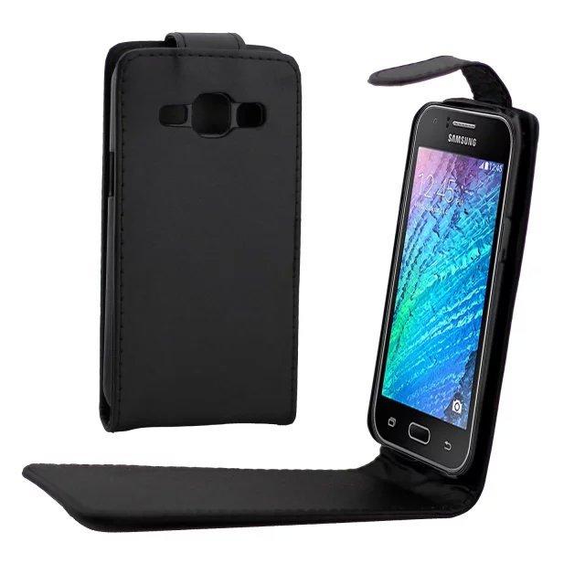 Чехол для для мобильных телефонов OEM Samsung Galaxy J1 Samsung J100 For Samsung Galaxy J1 Case dekker для samsung galaxy j1 2016 white