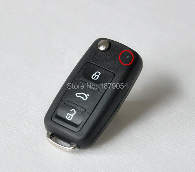 New Small logo 202AD VW NEW POLO NEW New Sagitar NEW GOLF Flip key 3 button(9).jpg