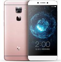 Original Letv Le 2 X620 4G LTE MTK6797 Helio X20 Deca Core Smart Phone 5.5