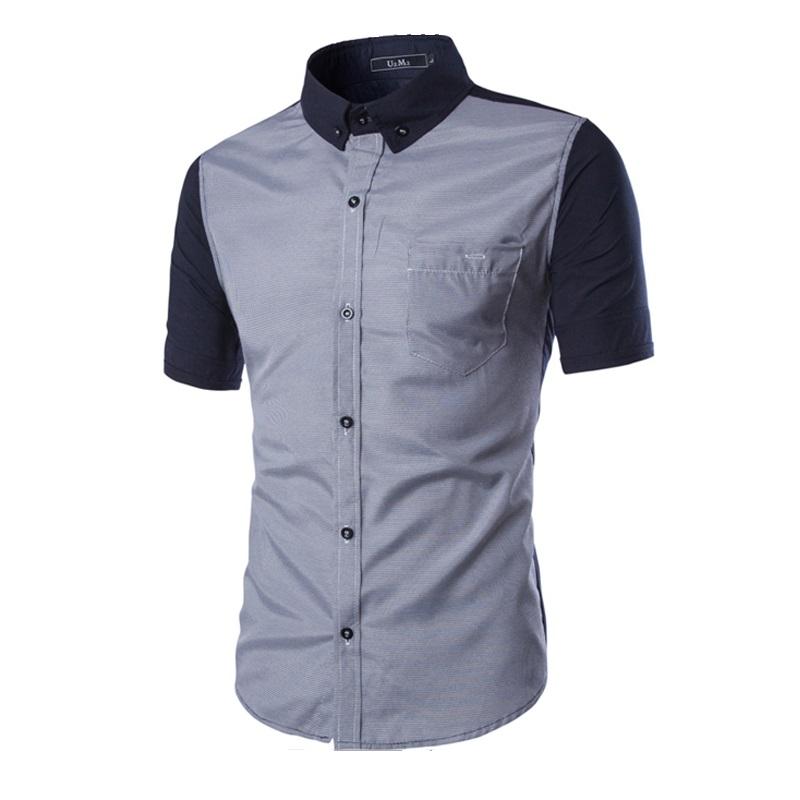 business shirts cheap is shirt