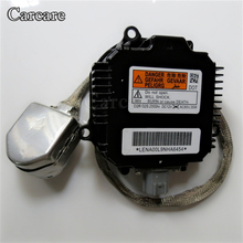 Buy D2S D2R Xenon HID Headlight Ballast Control Unit Module ECU Nissan Mazda VW 28474-89904 28474-89915 28474-8991A 28474-8992A for $47.68 in AliExpress store