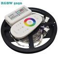 DC12V RGBW 5050 LED Strip 5M roll 300Leds Flexible Led Light 60LED m RGBW RGBWW 5050