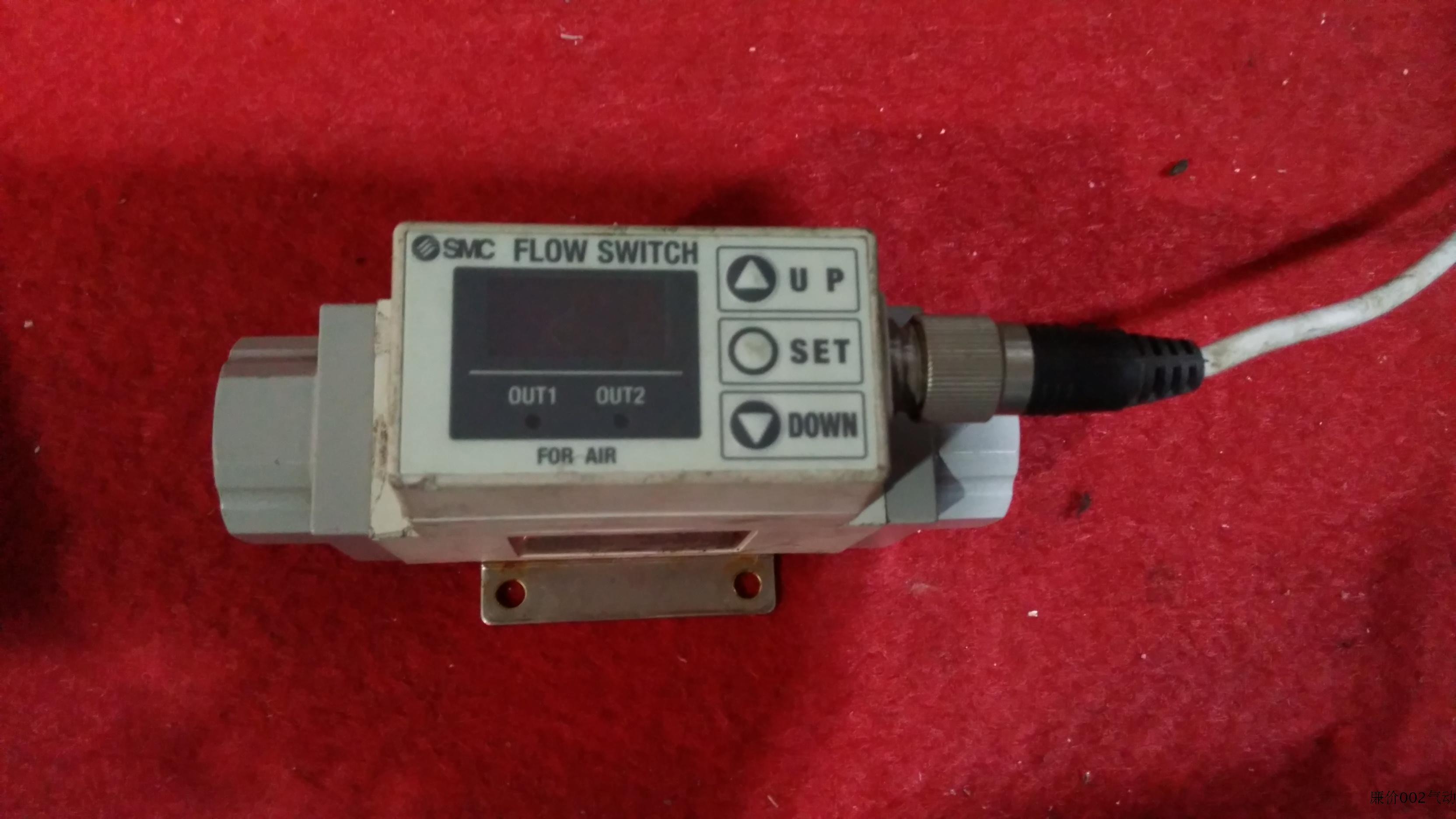 Flow Switch PF2A7510427<br><br>Aliexpress