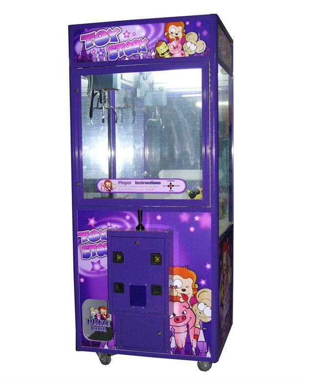 Играть В Игровые Автоматы Без Регистрации Смс