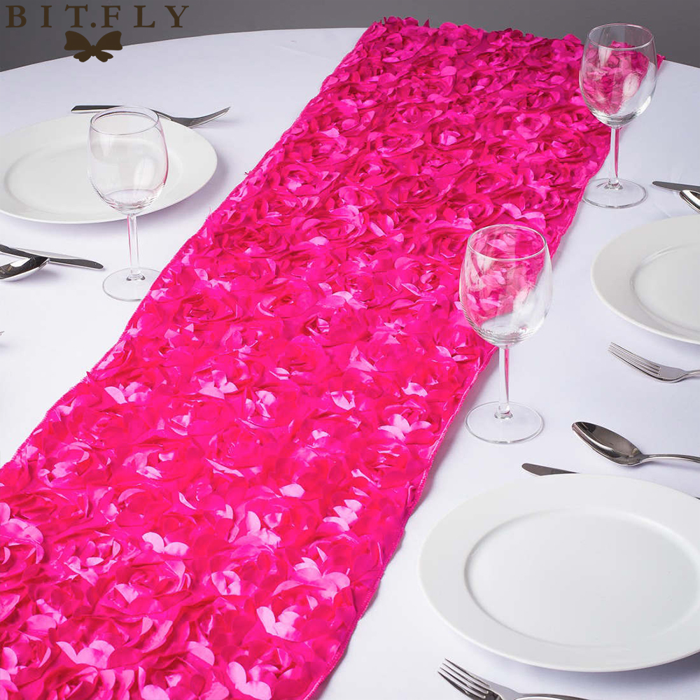 cheap online get cheap luxury table runners wedding with luxury table runners