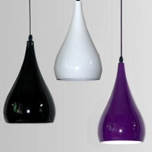15cm Fashion Creative Simple Restaurant Bar Aluminum Lamp Lustres De Cristal Pendant Lamp Luminaire Pendant Lights<br><br>Aliexpress