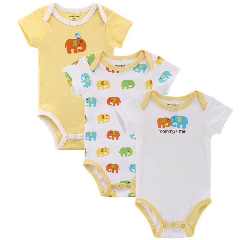 Детский комбинезон 3pcs/Baby 2016
