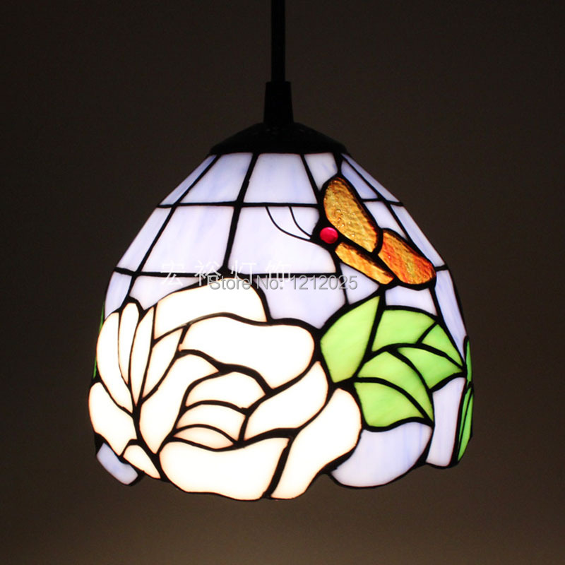 lamp shade ceiling light Picture - More Detailed Picture