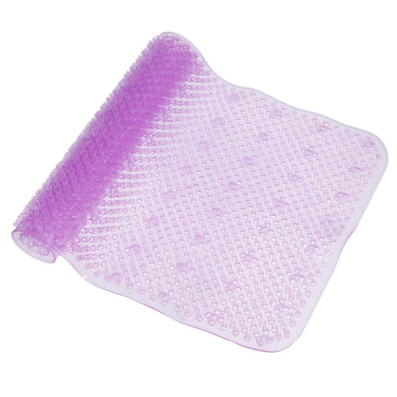 Keuken Pimpen Goedkoop : Online kopen wholesale anti slip douche mat uit china anti slip