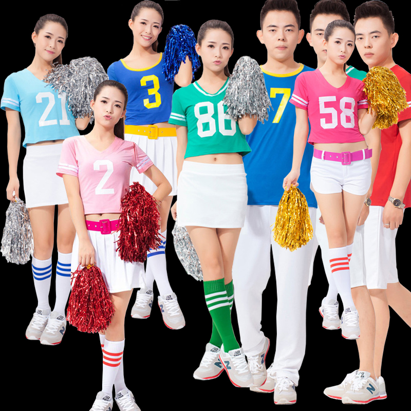 baby clothing for men and women suits cheerleading costume costume suit cheerleading basketball baby clothes Lara(China (Mainland))