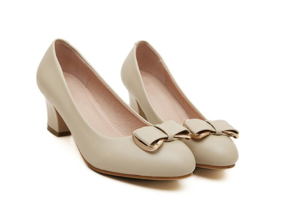 Heel Shoes For Women
