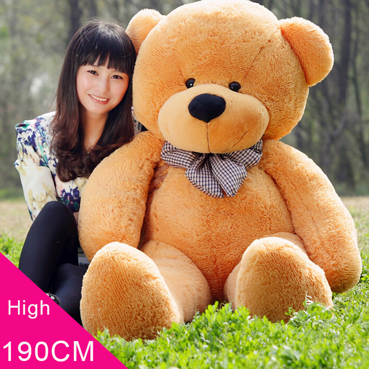 Compare Prices on Stuffed Animals Toy- Online Shopping/Buy Low ...