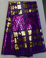 Special Offer Fashion Bazin Riche Fabric High Quality African Fabric Pretty Bazin Riche Fabric Gold African
