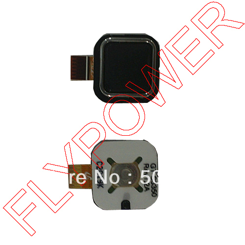 For Samsung S3350 Trackpad Joystick Keypad Flex Cable by free shipping; 10pc/lot; 100% original and new(China (Mainland))