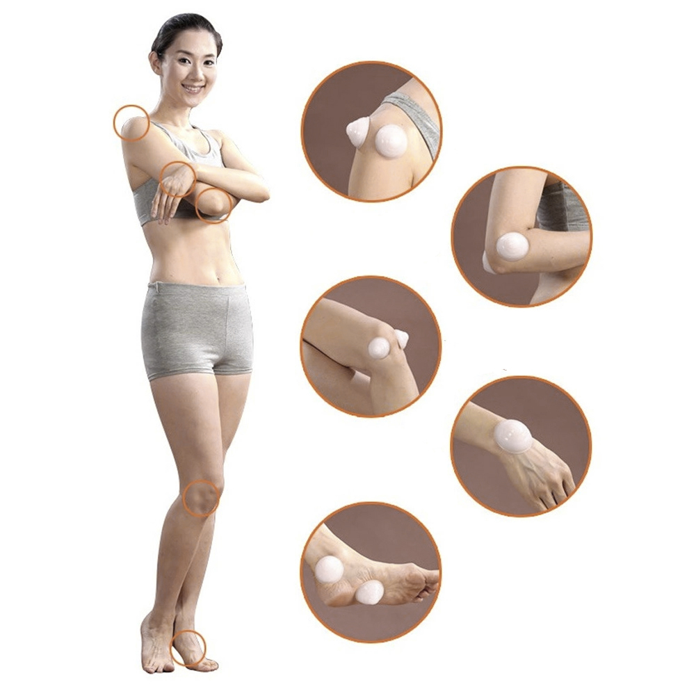 New Health Care Small Body Cups Anti Cellulite Vacuum Silicone Massage Cupping Cups 55 x 55mm Massager Relaxation Best Price  New Health Care Small Body Cups Anti Cellulite Vacuum Silicone Massage Cupping Cups 55 x 55mm Massager Relaxation Best Price  New Health Care Small Body Cups Anti Cellulite Vacuum Silicone Massage Cupping Cups 55 x 55mm Massager Relaxation Best Price  New Health Care Small Body Cups Anti Cellulite Vacuum Silicone Massage Cupping Cups 55 x 55mm Massager Relaxation Best Price  New Health Care Small Body Cups Anti Cellulite Vacuum Silicone Massage Cupping Cups 55 x 55mm Massager Relaxation Best Price  New Health Care Small Body Cups Anti Cellulite Vacuum Silicone Massage Cupping Cups 55 x 55mm Massager Relaxation Best Price  New Health Care Small Body Cups Anti Cellulite Vacuum Silicone Massage Cupping Cups 55 x 55mm Massager Relaxation Best Price  New Health Care Small Body Cups Anti Cellulite Vacuum Silicone Massage Cupping Cups 55 x 55mm Massager Relaxation Best Price  New Health Care Small Body Cups Anti Cellulite Vacuum Silicone Massage Cupping Cups 55 x 55mm Massager Relaxation Best Price  New Health Care Small Body Cups Anti Cellulite Vacuum Silicone Massage Cupping Cups 55 x 55mm Massager Relaxation Best Price  New Health Care Small Body Cups Anti Cellulite Vacuum Silicone Massage Cupping Cups 55 x 55mm Massager Relaxation Best Price  New Health Care Small Body Cups Anti Cellulite Vacuum Silicone Massage Cupping Cups 55 x 55mm Massager Relaxation Best Price